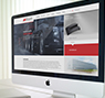 İnternet sitemiz en güncel haliyle sizlerin hizmetinde!
